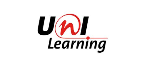 uniLearning